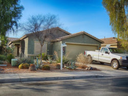 Photo of 44775 W Gavilan Drive, Maricopa, AZ 85139 (MLS # 5713122)