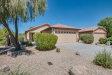 Photo of 1344 W Roosevelt Avenue, Coolidge, AZ 85128 (MLS # 5713201)