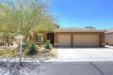 Photo of 29624 N 48th Street, Cave Creek, AZ 85331 (MLS # 5713658)