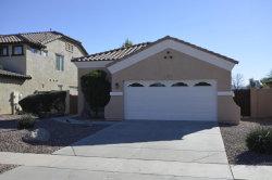 Photo of 4011 E Trigger Way, Gilbert, AZ 85297 (MLS # 5714062)