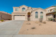 Photo of 16088 W Williams Street, Goodyear, AZ 85338 (MLS # 5714688)