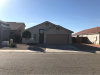 Photo of 3339 W Maldonado Road, Phoenix, AZ 85041 (MLS # 5714835)