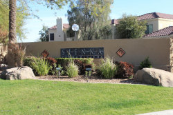 Photo of 7575 E Indian Bend Road, Unit 2068, Scottsdale, AZ 85250 (MLS # 5715317)