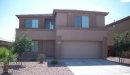 Photo of 13161 W Clarendon Avenue, Litchfield Park, AZ 85340 (MLS # 5715841)