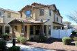 Photo of 3849 E Jasper Drive, Gilbert, AZ 85296 (MLS # 5716154)