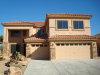Photo of 13430 W Jacobson Drive, Litchfield Park, AZ 85340 (MLS # 5716330)