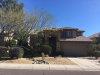 Photo of 4823 E Barwick Drive, Cave Creek, AZ 85331 (MLS # 5716509)