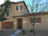 Photo of 10267 W Via Del Sol Drive, Unit 393, Peoria, AZ 85383 (MLS # 5716617)