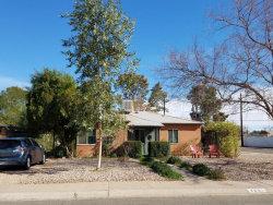 Photo of 4401 N 19th Place, Phoenix, AZ 85016 (MLS # 5717283)