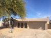 Photo of 2339 S Davis Circle, Mesa, AZ 85210 (MLS # 5717535)