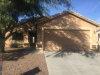 Photo of 314 S Cactus Street, Coolidge, AZ 85128 (MLS # 5717979)