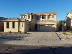 Photo of 80 W Roadrunner Drive, Chandler, AZ 85286 (MLS # 5718053)