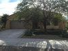 Photo of 8523 W Quail Track Drive, Peoria, AZ 85383 (MLS # 5718222)