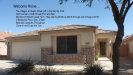 Photo of 22185 E Calle De Flores --, Queen Creek, AZ 85142 (MLS # 5718938)