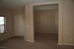 Photo of 9010 W Whyman Avenue, Tolleson, AZ 85353 (MLS # 5718981)