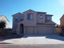 Photo of 18109 W Golden Lane, Waddell, AZ 85355 (MLS # 5718992)