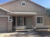 Photo of 818 W Mid Way, Coolidge, AZ 85128 (MLS # 5719359)