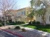 Photo of 1301 S Sabino Drive, Gilbert, AZ 85296 (MLS # 5719452)