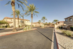 Photo of 525 N Miller Road, Unit 240, Scottsdale, AZ 85257 (MLS # 5719731)