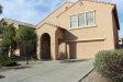 Photo of 46008 W Belle Avenue, Maricopa, AZ 85139 (MLS # 5720092)