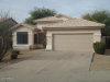 Photo of 7086 S Heather Drive, Tempe, AZ 85283 (MLS # 5721002)