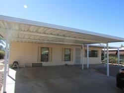 Photo of 26247 S Yucca Circle, Sun Lakes, AZ 85248 (MLS # 5721224)