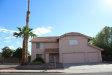 Photo of 2643 E Menlo Street, Mesa, AZ 85213 (MLS # 5721561)