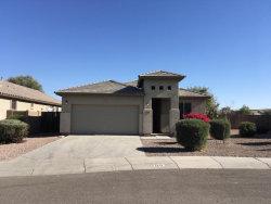 Photo of 7919 S 73rd Drive, Laveen, AZ 85339 (MLS # 5721651)
