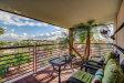 Photo of 7157 E Rancho Vista Drive, Unit 5005, Scottsdale, AZ 85251 (MLS # 5722241)