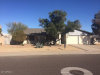 Photo of 3002 W Danbury Drive, Phoenix, AZ 85053 (MLS # 5722485)