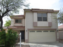 Photo of 2161 E 35th Avenue, Apache Junction, AZ 85119 (MLS # 5722737)