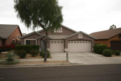 Photo of 3709 E Utopia Road, Phoenix, AZ 85050 (MLS # 5722755)