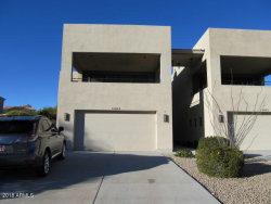 Photo of 12022 N Chama Drive, Unit A, Fountain Hills, AZ 85268 (MLS # 5722892)