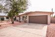 Photo of 1609 E Del Rio Drive, Tempe, AZ 85282 (MLS # 5723325)