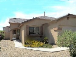 Photo of 2222 S 83rd Drive, Tolleson, AZ 85353 (MLS # 5723330)