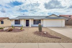 Photo of 14715 W Antelope Drive, Sun City West, AZ 85375 (MLS # 5723413)