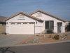Photo of 8946 E Civano Drive, Gold Canyon, AZ 85118 (MLS # 5723473)