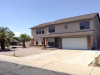 Photo of 7702 N 108th Avenue, Glendale, AZ 85307 (MLS # 5724098)