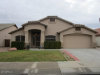 Photo of 17401 N Cassi Drive, Surprise, AZ 85374 (MLS # 5724454)