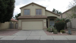 Photo of 7453 W Melinda Lane, Glendale, AZ 85308 (MLS # 5724474)