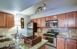 Photo of 200 E Southern Avenue, Unit 311, Tempe, AZ 85282 (MLS # 5724489)