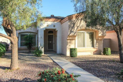 Photo of 16171 W Vista North Drive, Sun City West, AZ 85375 (MLS # 5724539)