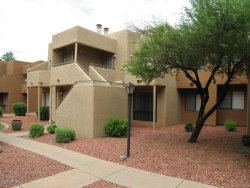 Photo of 11640 N 51st Avenue, Unit 224, Glendale, AZ 85304 (MLS # 5724654)