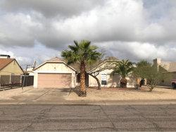Photo of 8514 W Corrine Drive, Peoria, AZ 85381 (MLS # 5724719)