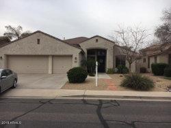 Photo of 320 W Roadrunner Drive, Chandler, AZ 85286 (MLS # 5724777)