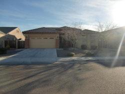 Photo of 2439 E Sequoia Drive, Chandler, AZ 85286 (MLS # 5724810)