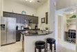 Photo of 14250 W Wigwam Boulevard, Unit 1724, Litchfield Park, AZ 85340 (MLS # 5724861)