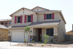 Photo of 10151 W Townley Avenue, Peoria, AZ 85345 (MLS # 5724915)