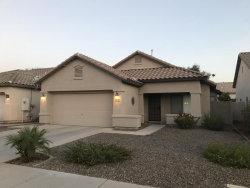 Photo of 12914 W Whitton Avenue, Avondale, AZ 85392 (MLS # 5724931)