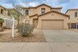 Photo of 8924 E Pampa Avenue, Mesa, AZ 85212 (MLS # 5725011)